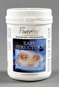 Easy Structure 1kg